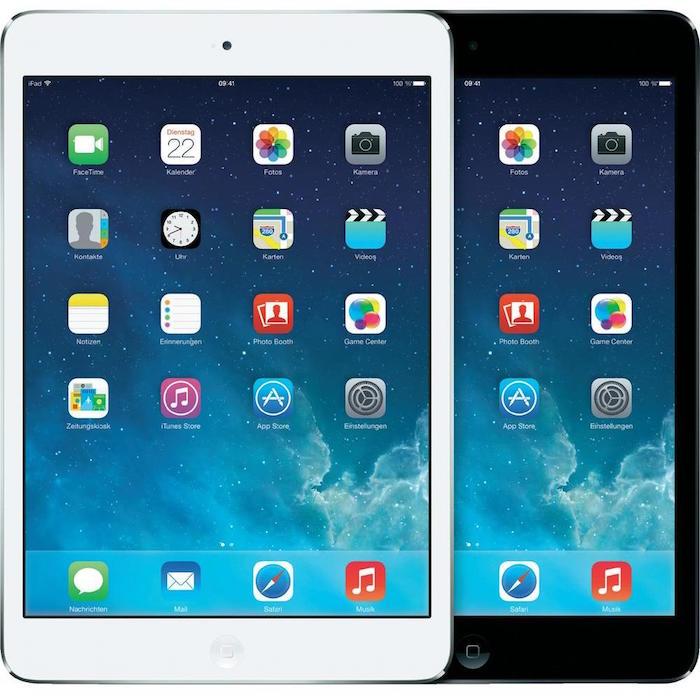 Producto-iPad-mini-2-ambos