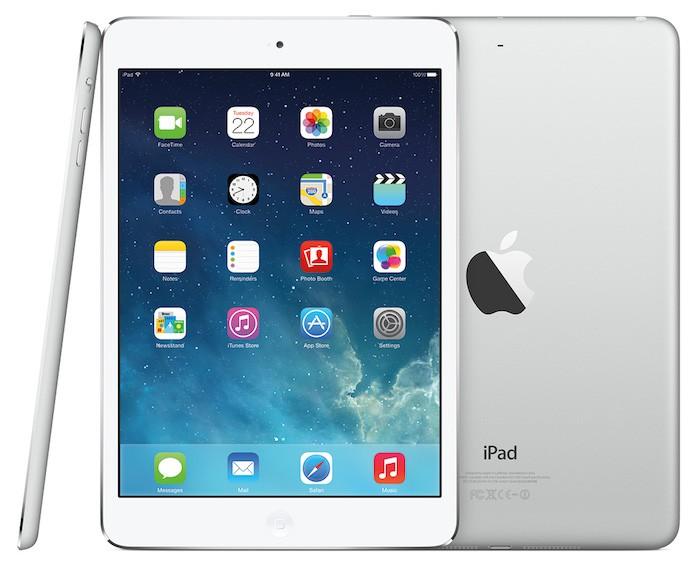 Producto-iPad-mini-2-completo