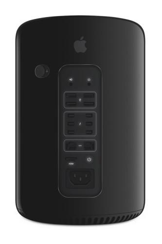 Productos-Mac-Pro-trasera