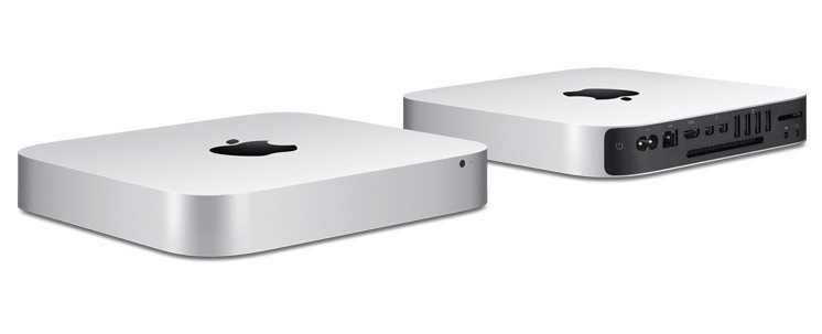 Productos-Mac-mini-2