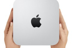 Hay esperanza para el Mac mini: Tim Cook asegura que es parte importante de la línea de productos futuros
