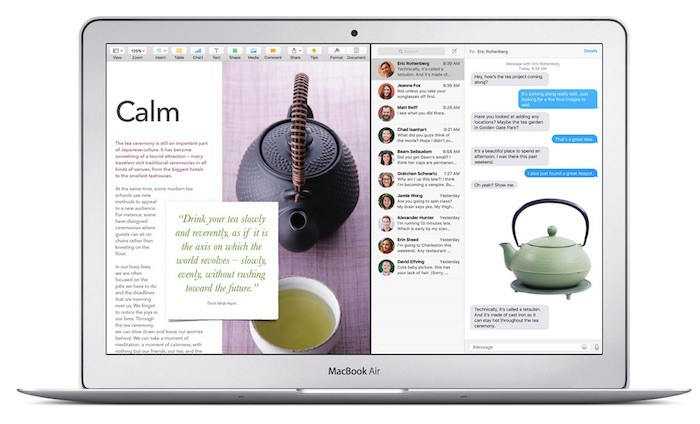 Productos-MacBook-Air-1
