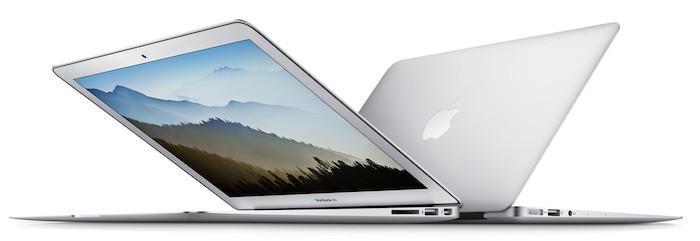 Productos-MacBook-Air-2