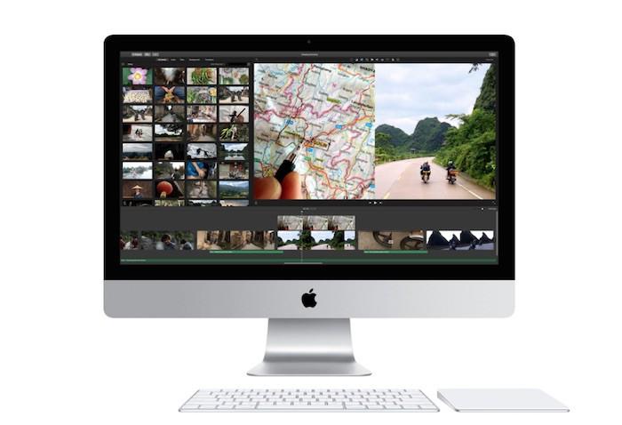 Productos-iMac-2