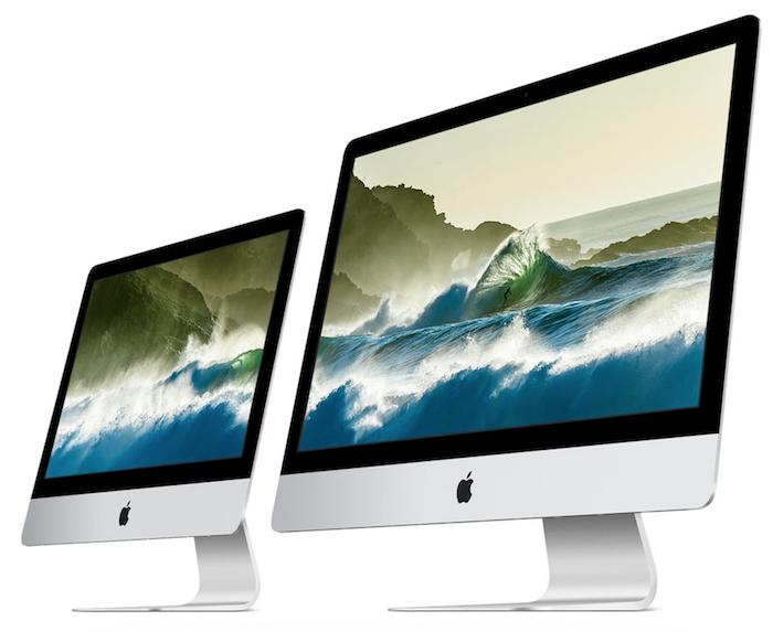 Productos-iMac-4k5k-1
