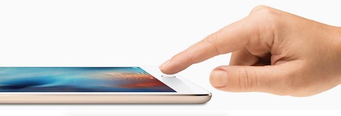 Productos-iPad-Air-2-3