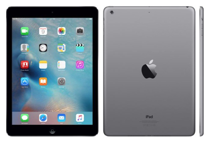 Productos-iPad-Air-B