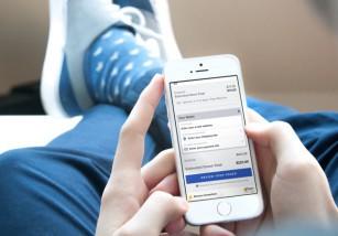 Casi 8 de cada 10 compras online este Black Friday se han hecho desde dispositivos iOS en Estados Unidos