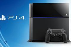 Sony trabaja en una aplicación de streaming de PS4 hacia un Mac