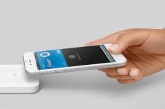 Square lanza un lector NFC que permitirá dar soporte a Apple Pay en pequeños comercios