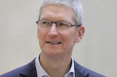 Apple podría lanzar más productos de salud en el futuro, al margen del Apple Watch
