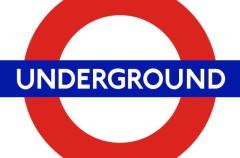 Viajes gratis en el transporte público de Londres para promocionar Apple Pay