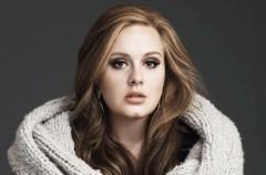 Adele podría ser la siguiente artista que se va de Spotify para fichar por Apple Music