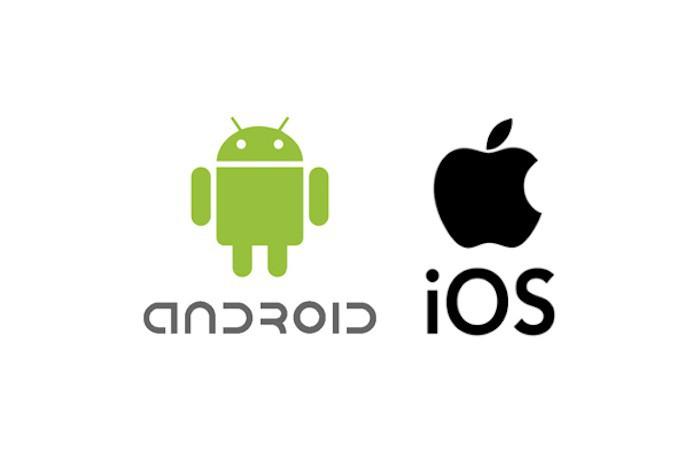 Estudio desvela que Android es más seguro que iOS