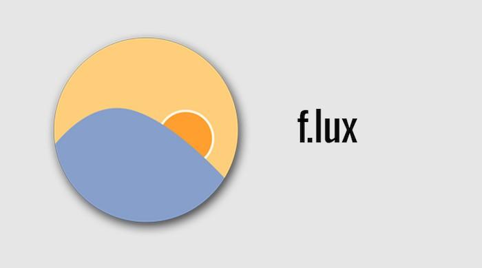 f-lux-logo