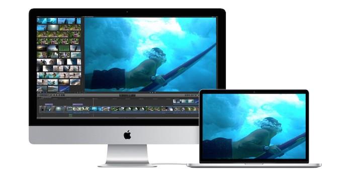 iMac-target-mode
