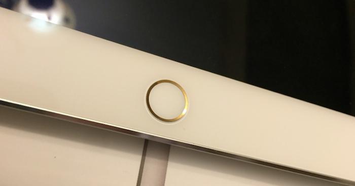iPad-Pro-Plata-touchID-oro