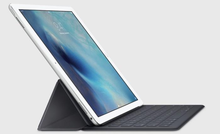 Apple vendería un millón de unidades de iPad Pro cada mes durante este trimestre