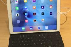 Las empresas apuestan por el iPad mientras los consumidores no lo tienen tan claro