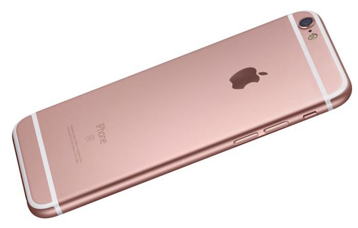 iPhone-62-oro-rosa