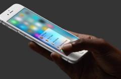 No esperes pantallas OLED en las próximas generaciones del iPhone