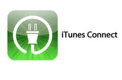 La parada anual de iTunes Connect se acerca
