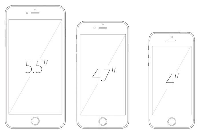 iphone_tamaño_pantallas
