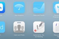 Apple comparte con los desarrolladores cifras récord de la App Store