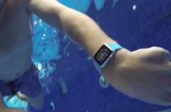 Apple idea un método para expulsar el agua que pueda entrar en tu iPhone y en otros dispositivos