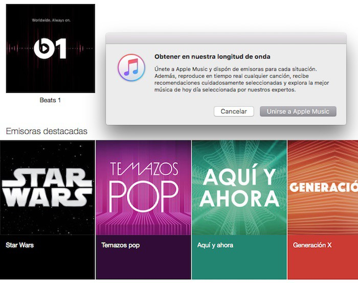 Apple-Music-Star-Wars