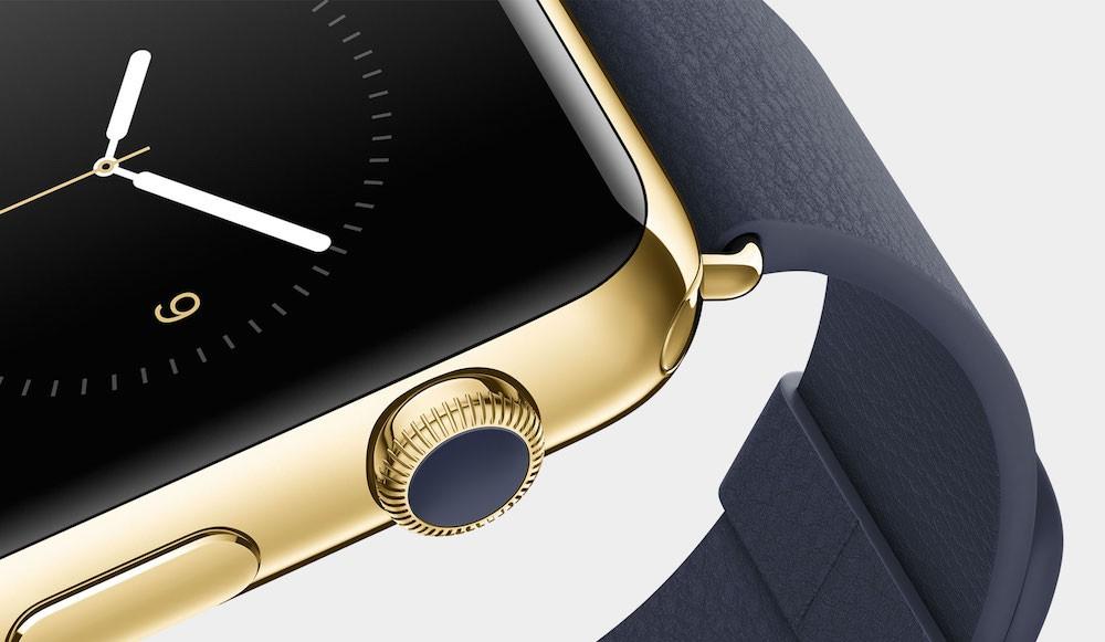 Las ventas del Apple Watch alcanzarán los 45 millones de unidades anuales en 2019 según IDC