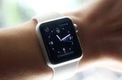 Estos son los motivos por los que los usuarios insatisfechos con el Apple Watch le dieron la espalda