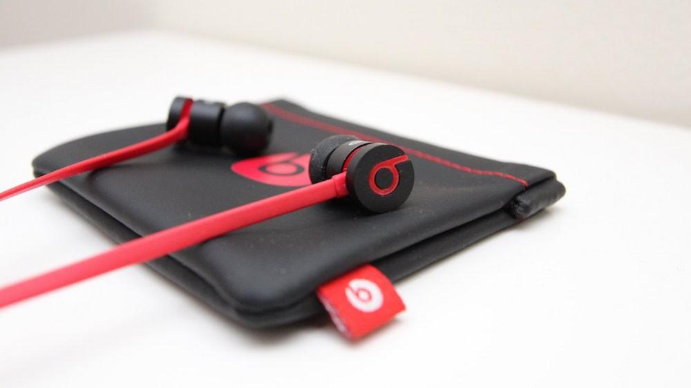 Apple podría adquirir Beats Electronics por 3200 millones de dólares