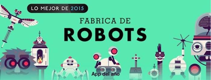 Fabrica-de-Robots--iPhone