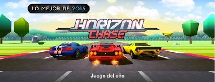 Horizon-Chase--iPhone