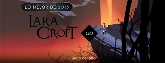 Lara-Croft-GO--iPhone