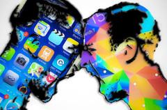 Sentencia prohibe a Samsung vender algunos dispositivos en Estados Unidos… todos obsoletos