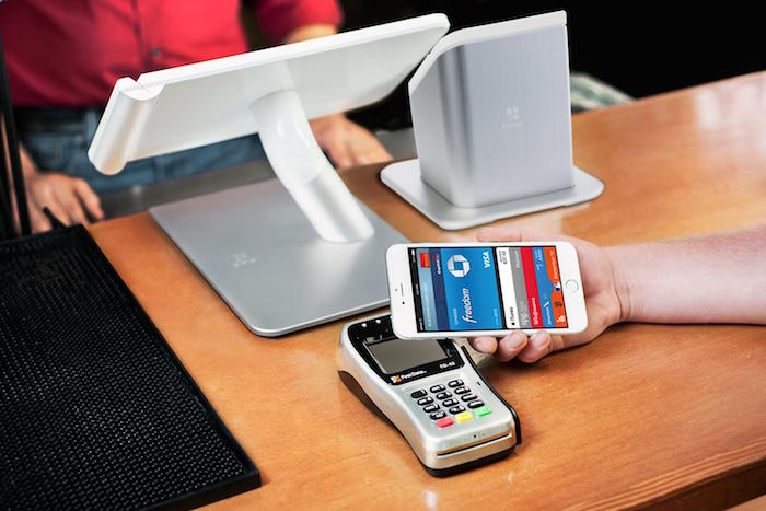 apple-pay-pago