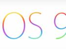 Apple deja de firmar iOS 9.2.1