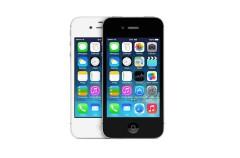 iOS 9.2.1 mejora el rendimiento y la fluidez en el iPhone 5 y iPhone 4s