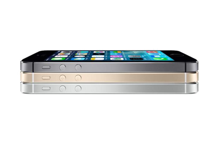 """Nuevos detalles sobre el iPhone de 4 pulgadas: SoC A9, 64GB y """"Oye Siri"""""""