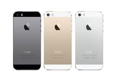 El supuesto iPhone 6c será en realidad una actualización del 5s y se llamará iPhone 5se