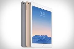 Nuevas revelaciones señalan que el iPad Air 3 será básicamente un iPad Pro de 9.7 pulgadas
