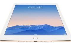 El evento de Apple previsto para marzo podría cancelarse si el iPad Air 3 no está listo para entonces