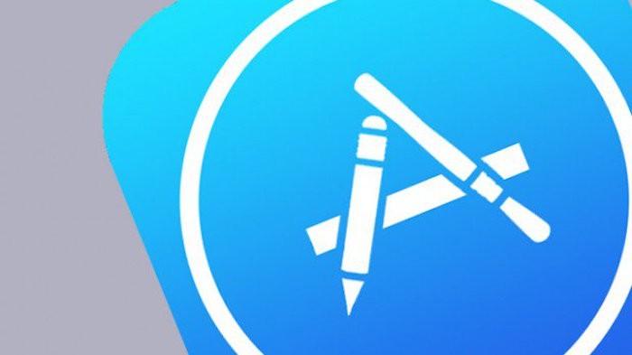 Apple elimina centenares de apps de la App Store que recopilaban datos de usuarios
