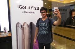 India se prepara para inaugurar nuevas Apple Store