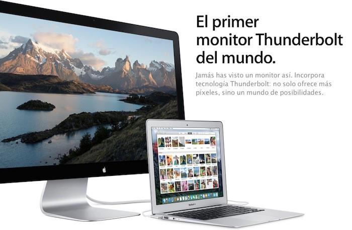 Apple-Thunderbolt-Display