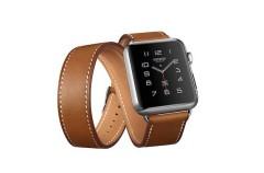 El Apple Watch Hermès a la venta el viernes… ¿también en España?