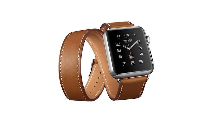 Apple-Watch-Hermès-loop