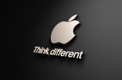 Apple velará por tu privacidad, incluso cuando hayas fallecido